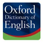 oxford english dictionary free download pc full version oxford english dictionary free download full version for