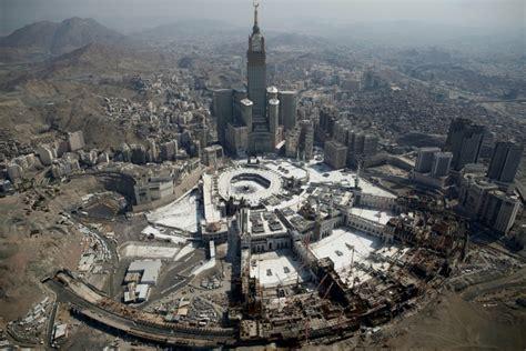 inews  stop mecca israel seeks saudi air link