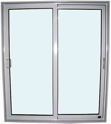 aluminum window what cleans aluminum aluminum window aluminum window company