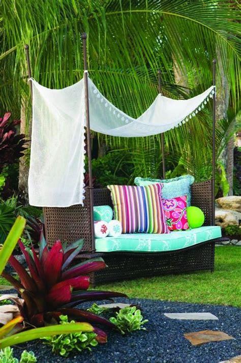 arredare il giardino di casa come arredare il giardino di casa consigli e idee