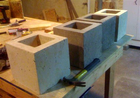 Molds For Concrete Planters by Real Mart Product Brief The Of Concrete Planters