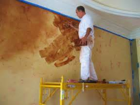Wall Paint Styles footer european paint and textures part 3