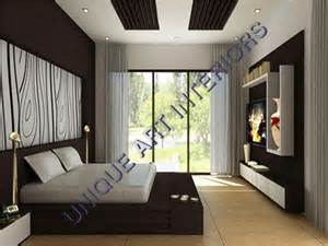 Small Bedroom Interior Design In India Small Bedroom Interior Design Small Bedroom Interior