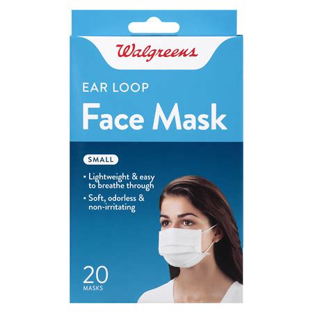 coloring books for adults walgreens walgreens earloop masks small walgreens