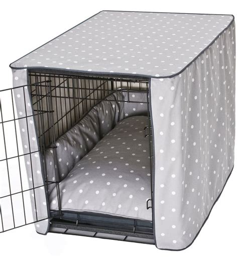 dog crate covers how to make a dog crate cover pattern woodworking