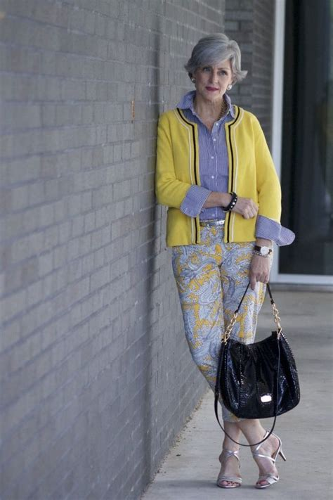 clothes for 45 year olds casual outfits for 50 year old woman fashion over fifty