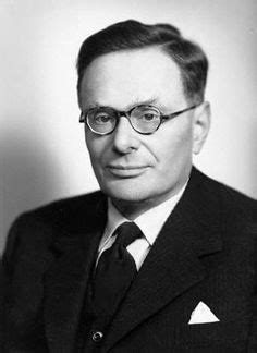 sir hans adolf krebs contributions faces of life on pinterest 182 pins