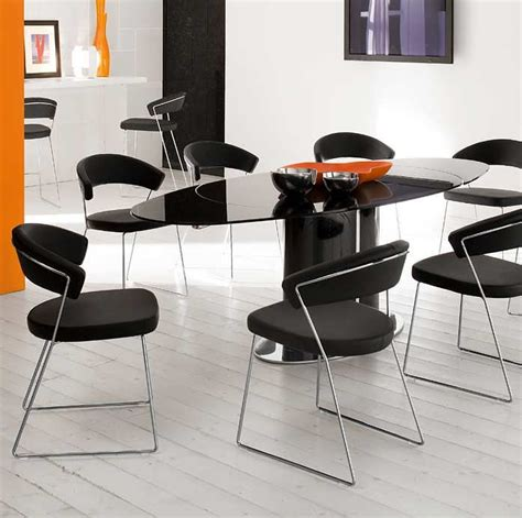 italian modern furniture brands axiomseducation com
