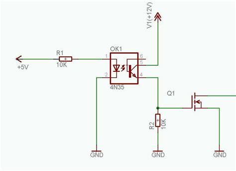 mosfet gate resistor logic level mosfet gate resistor 28 images resistor transistor logicとは goo ウィキペディア using