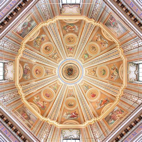 roma architekten b 252 cher im baunetz roma rotunda architektur und