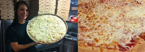 house of pizza north andover house of pizza andover 28 images j m subs pizza in andover j m subs pizza depot