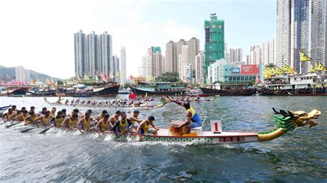 dragon boat festival hong kong 2017 stanley hong kong dragon boat festival kicks off in blaze of