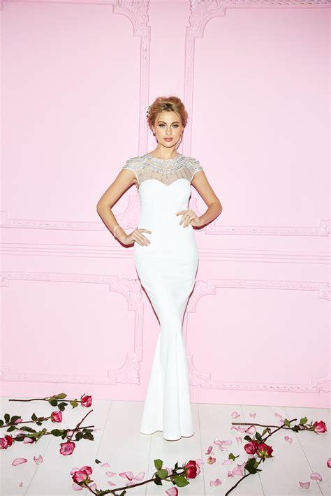 Wedding Quiz by Wedding Dress Quiz Choice Image Wedding Dress
