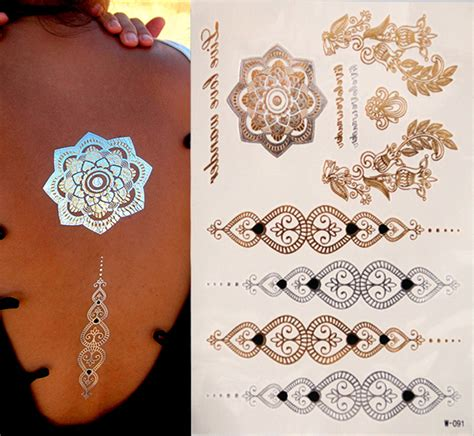 tattoo bracelet online online buy wholesale bracelet tattoos from china bracelet