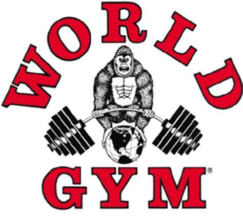 Kaos Fitness World Logo 05 vibonese strongman pressing to strongman