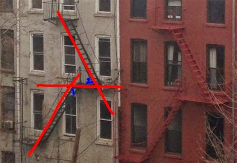 Interior Angles In Real by Shapes In The World