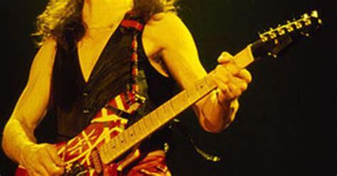 eddie van halen guitarist eddie van halen 100 greatest guitarists david fricke s