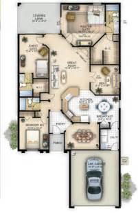 Color Floor Plan by Color Floor Plan Bdx