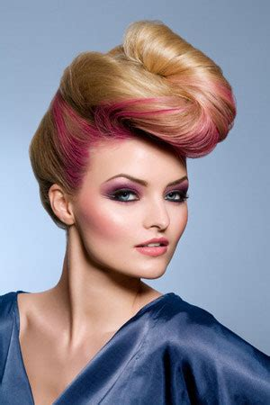 hairstyle picker wedding hair styles bridal hair at gore salon irmo