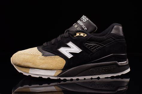 premier sneakers premier new balance 998 prmr sneaker bar detroit