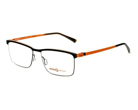 Frame Kacamata Nike 7230 Black Orange etnia barcelona eyeglasses silverstone ogbk black visio net co uk