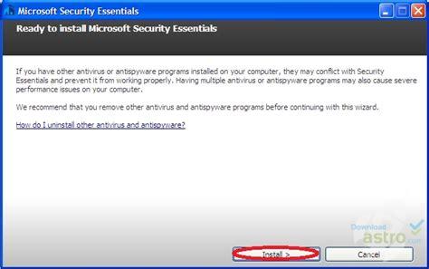 Descargar Norton Antivirus Ltima Versin | descargar antivirus norton gratis en espanol ultima version