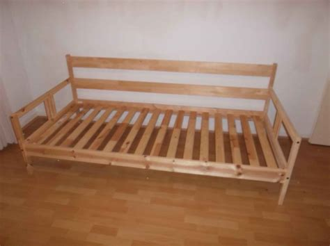 ikea hack sofa bed 181 best images about ikea hacks on pinterest shelves