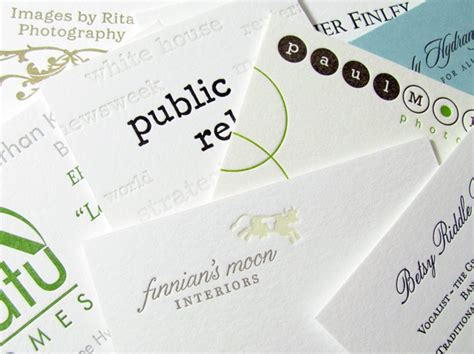 Digby Wedding Invitation And Design Studio by Dc Letterpress Business Cards Digby Digby