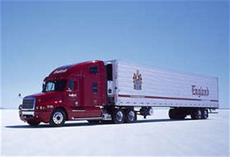 cr trucking school cr cdl program review