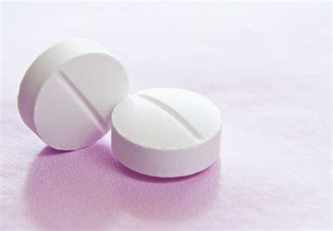 best antibiotics for cellulitis image gallery iv antibiotics for cellulitis