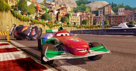 film cu cars 3 file cars2 screenshot png wikipedia