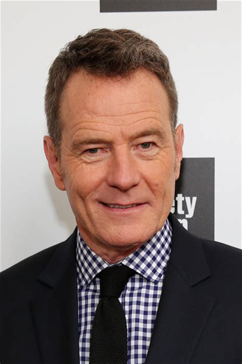 movie actor cranston bryan cranston pictures the film society of lincoln