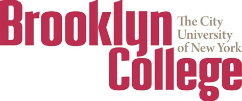 York College Letterhead Self Evaluator Ulifeline