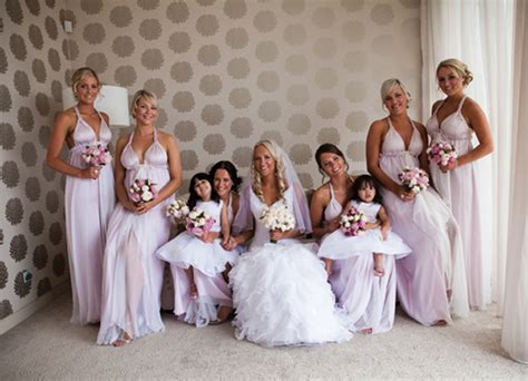 Wedding Hair And Makeup Yarm by La Hair Darlington Wedding Hairdressers