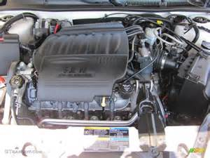 ls4 engine specs ls4 free engine image for user manual