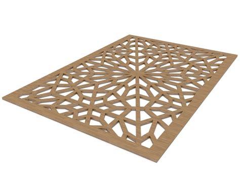 download pattern islamic islamic pattern max free