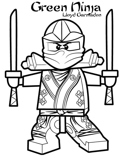 ninja cat coloring pages lego coloring pages with characters chima ninjago city