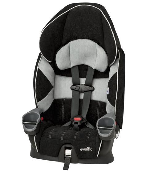 car seat deal deals on car seats 15221