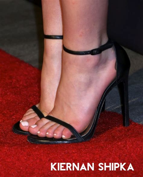 best celebrity feet photos 25 best ideas about celebrity feet on pinterest