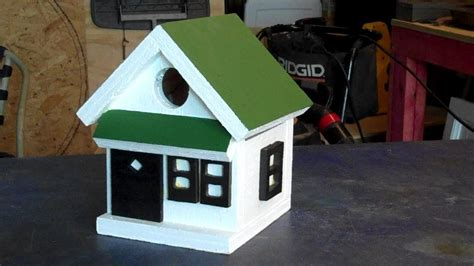 easy to build houses easy to build bird houses plans birdcage design ideas