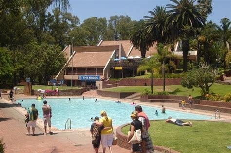 boat club contact number resort accommodation forever resorts badplaas mpumalanga