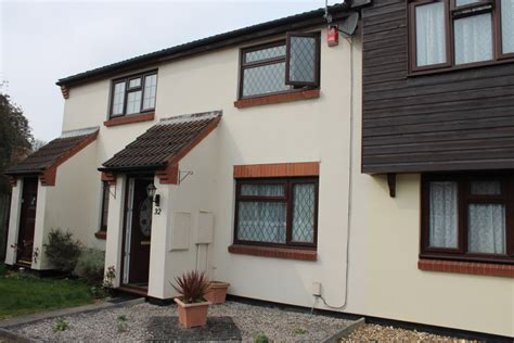 2 bedroom house to rent in cheshunt property to rent kingsmead cheshunt en8 2 bedroom