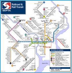 Septa Subway Map by Phawker Com Curated News Gossip Concert Reviews