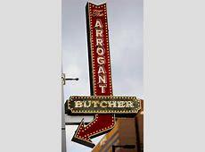 Look No Further Than The Arrogant Butcher | Downtown Arrogant Butcher