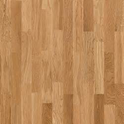 Flooring Laminate Wood Laminate Flooring Real Wood Veneer Laminate Flooring