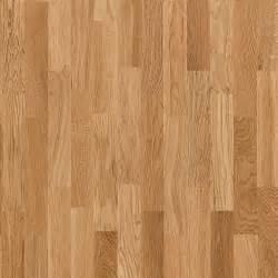 Cheap Bathroom Laminate Flooring » New Home Design