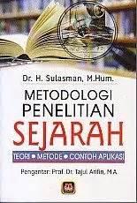 Analisis Sem Pls Dengan Warppls 3 0 Mahfud Sholihin Dwi Ratmono toko buku rahma bagaimana menulis skripsi buku