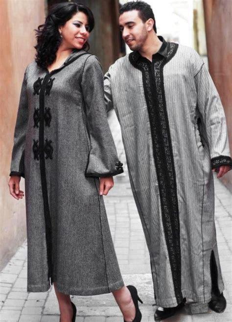 model jlaba 2016 djellaba femme marocaine 2016 newhairstylesformen2014 com
