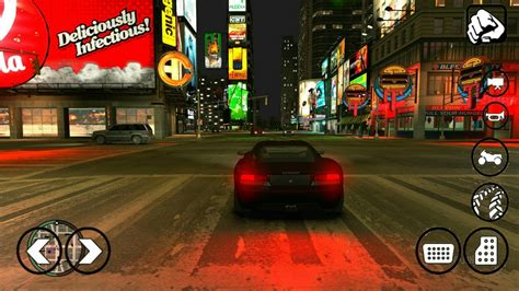 gta iv photorealistic mod pack hd youtube gta san andreas with hd texture mod in android youtube