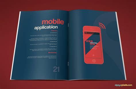 Artistic Brand Identity Manual Template Brand Book Zippypixels Brand Book Template Free